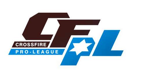 logo logo 标志 设计 矢量 矢量图 素材 图标 500_255