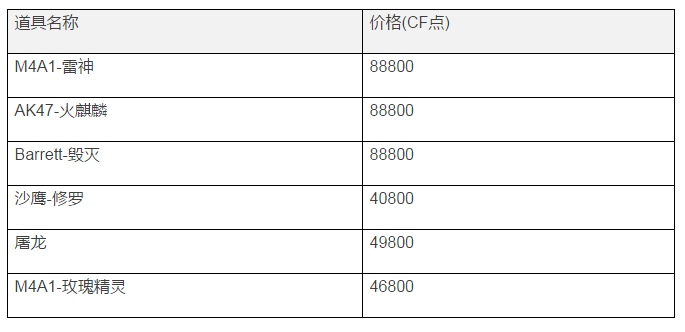 1505730093pac.png