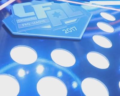 CFPL S11常规赛纪录片:中国战术,给我们很大压力
