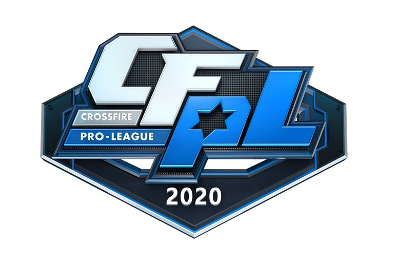 CFPL S15总决赛调整公告