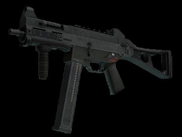 UMP-45