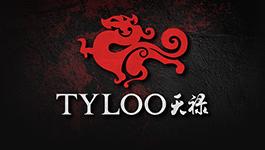 中国Tyloo(天禄)战队精彩集锦