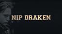瑞典天才draken披上信仰战袍 官方宣传视频放出