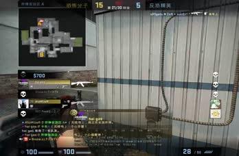 http://img1.replays.net/csgo.fpstt.com/uploads/picname/www.huomaotv.cn/1540/475ae3810280.jpg