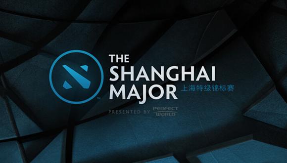 [赛事] DOTA2上海特级锦标赛 赛程分组公布