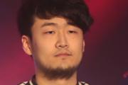 [图赏] MDL冬季赛首日现场:中国选手帅气亮相