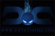 [视频] DOTA2创意工坊第131期——骚气蓝猫套装