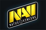 [视频] ESL马尼拉欧洲区预选赛:NAVI迎战VEGA比赛集锦