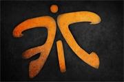 [视频] 上海特级锦标赛B组资格赛 Fnatic VS Spirit
