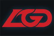 [视频] 上海特级锦标赛C组小组赛 LGD VS Newbee