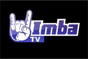 IMBATV看比赛 第十七期 我还没用力你就倒下了