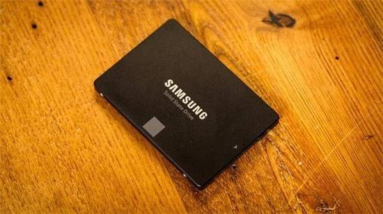 可以买一辆汽车 三星15.6TB固态硬盘开卖