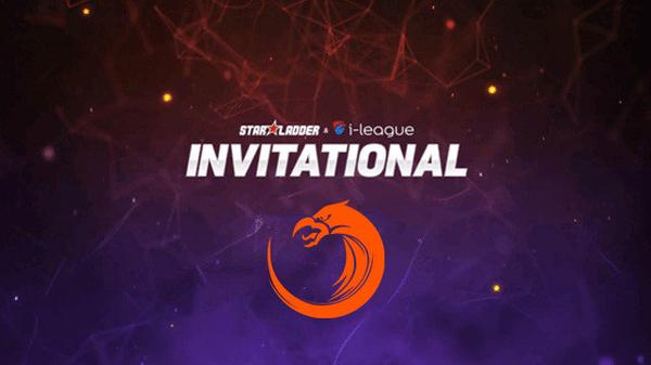 SLi国际邀请赛S2 TNC巡礼