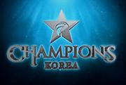 LCK第五周夏季赛 CJ vs SKT比赛视频合集