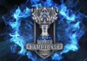S7小组赛比赛视频Day8 C9 vs SKT