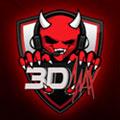 3DMAX