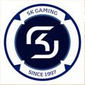 SK+Gaming