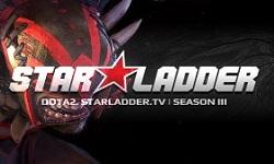 StarLadder线下赛-SS线下赛-5020