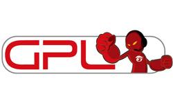 英雄联盟-GPL联赛5月-5749