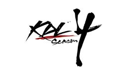 中韩DOTA2韩国KDL邀请赛+