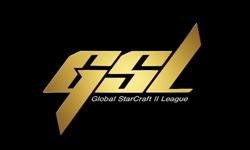 2015第一赛季GSL联赛