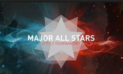 Major+All+Stars