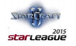2015SSL第二赛季