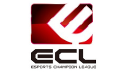 ECL2015