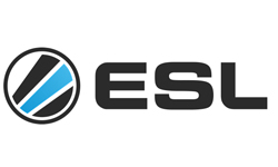 ESL魔兽邀请赛