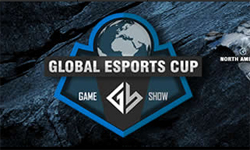 Game+Show+GEC第一赛季