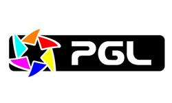 PGL天王争霸赛