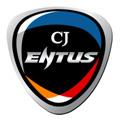 CJ+Entus