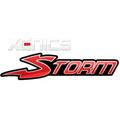 Xenics+Storm