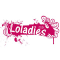 LoLadies-A