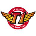 SK+Telecom+T1+#1