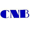 CNB.cn