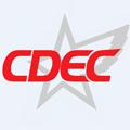 CDEC.Youth
