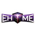 EHOME.K