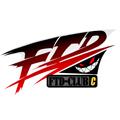 FTD.C