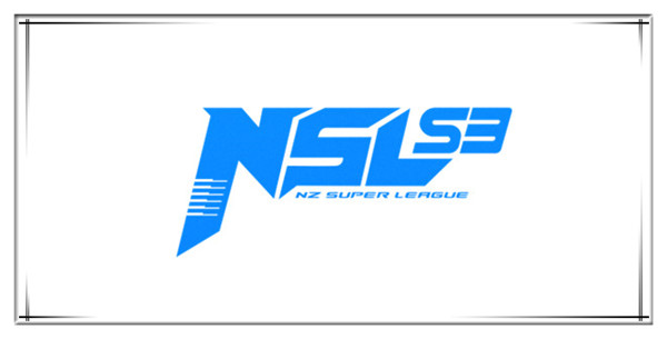 NSL S3开赛在即 各路精英齐聚上海