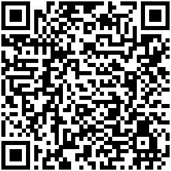 1478238512BKi.png