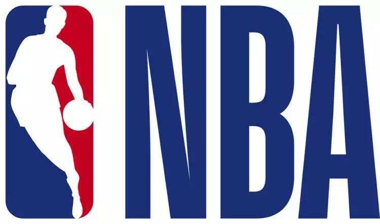 用NBA发展联盟来简单分析挑战者系列赛