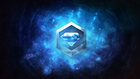 网友心得:星际天梯从青铜到钻石组别的提高要点