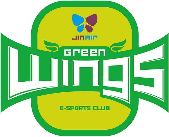 WCS第二赛季韩国区Challenger级比分报道