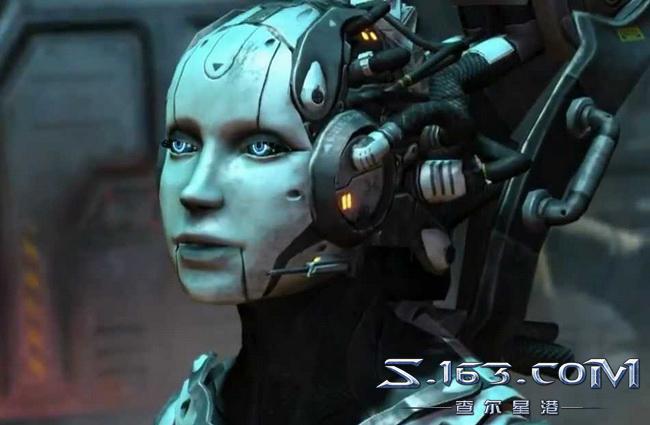 趣味盘点:未来星际的AI对手该有哪些能力?