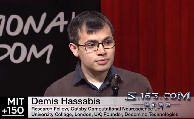 期待!AlphaGo未来有望挑战《星际争霸2》选手