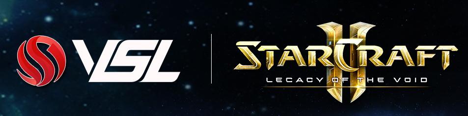 韩国推出VSL联赛 企业战队联赛SPL真的要完?