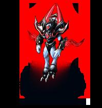 星际3.6版本预览:合作任务模式新指挥官阿拉纳克