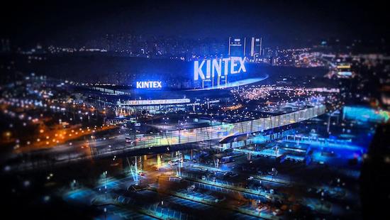 WESG亚太区总决赛观赛指南 韩国重量级嘉宾助阵解说