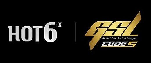 星际2:GSL 2014第一赛季S级比分专题